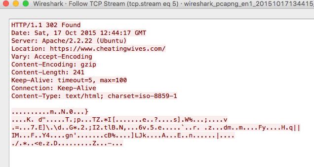Screen Shot 2015-10-17 at 13.46.44