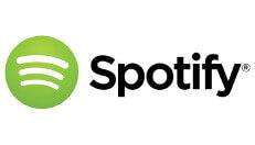 spotify-tile