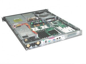 1u-rackmount-server-chassis-23-6-deep-4-bays-4-fans-dual-xeon-opteron-ready-case-only-model-ej-104-19