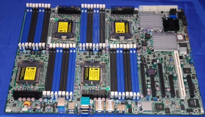 Tyan_Thunder_n6650EX_S4992_Motherboard_Pic