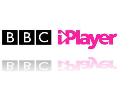 bbc-iplayer-logo